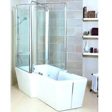 corner whirlpool tub shower combo cafe in corner whirlpool tub decor corner jacuzzi tubs for two