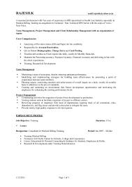Entrepreneur Job Description For Resume 100 [ Entrepreneur Job Description For Resume ] Resume For 50