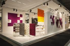 20 Best Interior Design Stores at Stockholm (part.1) best interior design  stores .