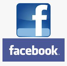 Logo Facebook Png Transparent - Facebook Logo Vector Pdf, Png Download ,  Transparent Png Image - PNGitem