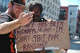 Image result for san francisco homeless