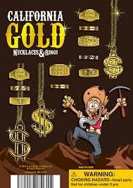 Gumball Machine Rings Vending Enchanting Buy California Gold Necklaces And Rings Vending Capsules Vending