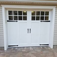 garage doors. Garage Door Installation 8 Doors