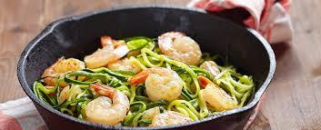 Diner suggesties recepten