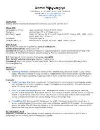 Json Resume Resume 51