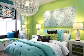 c and green bedding turquoise and lime green bedding kids contemporary with bedding bedroom bright colors c and green comforter sets