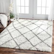 gray and white rug. 5x8 - 6x9 Rugs For Less Gray And White Rug