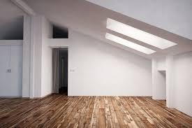 Zimmer Mit Dachschrägen Jede Ecke Sinnvoll Nutzen Heimhelden