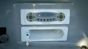 2005 bayliner 185 replace stereo page 1 iboats boating forums 2007 Bayliner 185 Wiring Diagram click image for larger version name boatstereo jpg views 1 size 19 1 2007 Bayliner 185 Review
