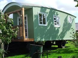 Small Picture tiny house on wheels