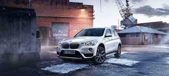 BMW Convertible bmw x1 handling : BMW X1 : At a glance