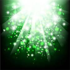 [Cronica Oficial] Long Branch By Night - Parte 5 - O Ritual das 8 Virtudes Corrimpidas - Página 2 Images?q=tbn:ANd9GcQcJdGE081qaMwaa_YVgYZf4DKhRUHAYPnKqYH5MWtf57ZKH0d2