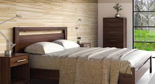 Bedroom:Bedroom Furniture Made In America From Reclaimed Wood Contemporary  Usa Childrens Wisconsin Sets North