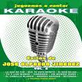 Karaoke, Vol. 2