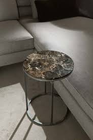 miraculous round occasional tables at table brass coffee large glass white