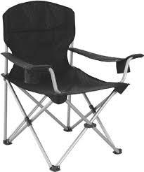 Кемпинговая мебель <b>Outwell</b> купить по лучшим ценам в интернет ...