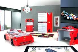 boys bedroom ideas cars. Car Bedroom Ideas Race Decor Boys Cars Bed . O