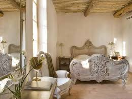 Photo 5 Of 7 17 Best Images About French Chic Interiors On Pinterest | French  Farmhouse, Modern Luxury And
