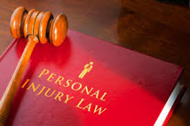 New York Personal Injury Lawyer | Rothenberg Law Firm