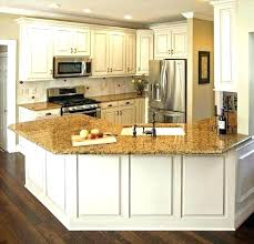 12 ft granite countertop 12 foot countertop amazing foot with additional home