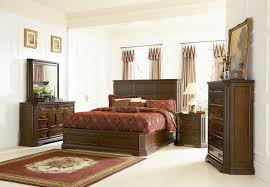 bedroom set main:  images about awesome adult bedroom furniture on pinterest upholstered beds bedroom sets and furniture