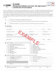 Who You Exempt Avalara Help Center