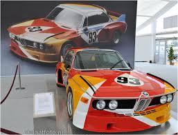 BMW Art Car Collection   BMWE21.net – Jeroen's BMW E21 Network