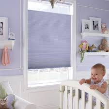 blackout shades baby room. Find Out What Nursery Window Coverings Are A Lifesaver For New Parents. Hint: Dark. Room Darkening ShadesBlackout Blackout Shades Baby
