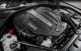 bmw engines 2006 bmw 750li engine parts diagram additionally bmw 7 series engine