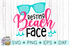 The best selection of royalty free resting beach face vector art, graphics and stock illustrations. Resting Beach Face So Fontsy