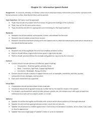english academic writing essay book pdf