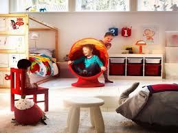 2011 IKEA Dining Room Designs Ideas | houseofdesign.info
