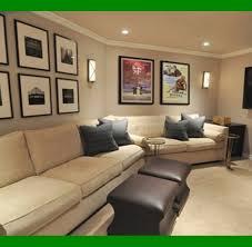 Small Picture Home Decor Australia Cheap PrestigeNoircom