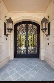 luxury front doorsBest 25 Double front entry doors ideas on Pinterest  Wood front