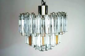 mini drum chandelier shades chandeliers with shades and crystals chandelier drum shade crystal with chandeliers design gold lamp floor shades chandeliers