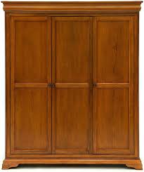 Louis Philippe Bedroom Furniture Willis And Gambier Louis Philippe Louis Philippe Bedroom Furniture