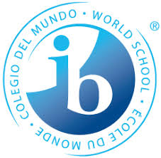 ib extended essay examples north battleford comprehensive high  academics