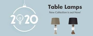Led Lighting Australian Online Store Lightsup Online