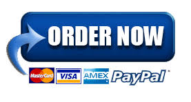law essay writing service law dissertation service paypal order now
