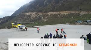 Helicopter Recognition Chart Helicopter Services To Kedarnath Kedarnath Helicopter