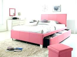 childrens twin beds – alexandraschoolofmotoring.com