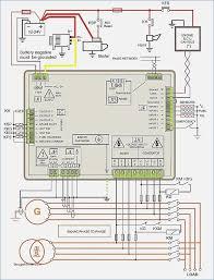 olympian generator wiring diagram 4001e gallery wiring diagram sample olympian generator wiring diagram at Olympian Generator Wiring Diagram