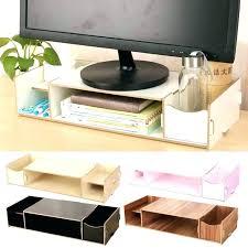 elegant home office accessories. Elegant Desk Accessories Feminine Desks Teenage Organization Supplies Home Accessory Office .