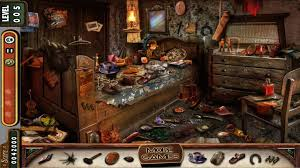 They are fun and very educational, and also appropriate for. Hidden Objects Sherlock Holmes Mystery Mysterious House Download