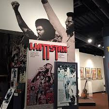 Museum To Know 2019 Memphis Need Before All 'n Rock You Soul ' FBFIzq7