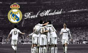 The famous player of this team is ronaldo and dream league soccer kits juventus 2021. Dream League Soccer Real Madrid Kits And Logo Url Free Download