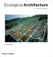 publications jimmy lim design ecological architecture