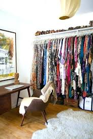 how to organize a small bedroom without closet marvelous perfect storage for small bedroom without closet