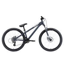 <b>Велосипед Stark</b> Tanuki <b>18</b> Boy 2020 - купить недорого в ...