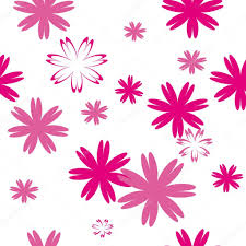 pink bed sheet texture. Exellent Bed Bed Sheet Texture In Pink E